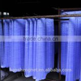 used nylon fishing net sale