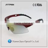 Bicycle sports eyewear Sports goggles for Man
