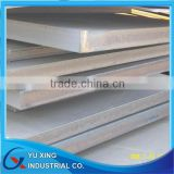 Hot Rolled Steel Plate SS400, Steel Plate A36 Price Low, Q235 Mild Carbon Thick Steel Plate