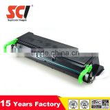 CWAA0666 compatible toner cartridge for Fuji Xerox DocuPrint DP2050 compatible Xerox toner DP2050