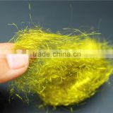 INquiry about Assorted Colors Fly Tying ICE DUBBING Ice Wing Fly Tying Materials