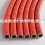 china manufacturer low pressure 8mm air hose