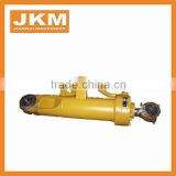 10C1867 wheel loader replacement Boom Hydraulic Cylinder for liugong ZL50C farm tractor SDLG Beijing Hyun dai