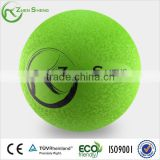 Zhensheng playground ball big rubber balls