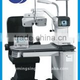 ophthalmic Chair and Stand TCS-800 optical equipment
