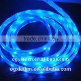 110-220v,RGB strip light,warm white,super bright 5050 leds,waterproof,flexible led rope light