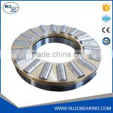 newsprint paper roll bearing, 89336 thrust cylindrical roller bearing