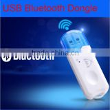 Hands free long range android bluetooth usb dongle software v2.0