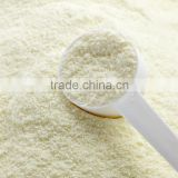 High Quality Goat Milk Powder