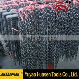 wholesale saw chain saw roll of chain, custom chinese chainsaw parts Good for all electric chainsaw