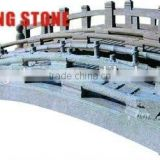 stone bridge for decoration (CE+Factory)