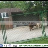 electric fence accessories,weaving chain link fence,diamond fence mesh