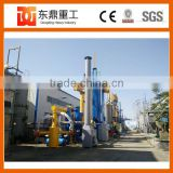 Low tar MSW gasifier/MSW gasification electricity generator set with CE BV SGS cerification