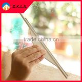 Lightweight Bathroom Windscreen Wiper Mirror For Cleaning Glass