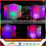 inflatable wedding photo booth inflatable paint booth led inflatable photo booth