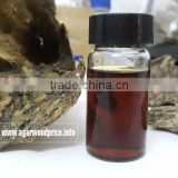 New Attar from Vietnam high grade agarwood - Best seller as Arabia Oud Perfume