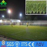 Artificial Grass Football China factory Wuxi GreenLawn