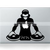 Laptop skin Decal Sticker Graphic for macbook air ,for Mac book Pro,for Macbook retina