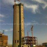 Tower Granulation Equipment