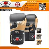 Boxing Fight Gloves Punching Bag Brand