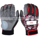 Global Baseball Batting Gloves