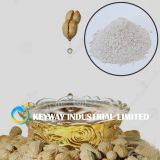 chemical products refined soya bean oil for cooking used fullers earthl activated bleaching earth