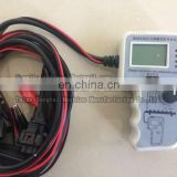 CR508 Common Rail Pressure Tester and Simulator