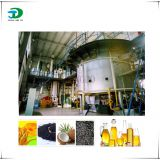 Great Quality Class One Edible Oil Grape Seed Oil Machine