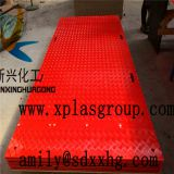 XINXING Hollow track mats|Oil and gas temporary base mats|construction road mats|Wind energy ground mats
