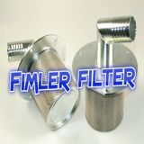 Toyota Filter 67501-33900-71,  17801-15070, 17801-16010, 17801-16020, 17801-21010, 17801-21011