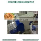 Low price Mealworm separator separating machine for screening big and small tenebrio molitor drying machine