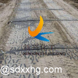 Heavy duty ground protection road mats uhmwpe plastic board dura base mats heavy duty composite ground protection mats