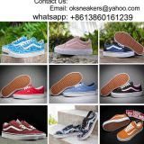 Wholesale Vans Shoes,Converse ALL STAR Shoes,Air Huarach Shoes,Yeezy Shoes, Yeezy 350 V2 Shoes,NMD Shoes,Free Shipping