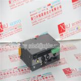 NCSA-01 PLC module Hot Sale in Stock DCS System
