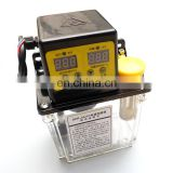 DC2200 electromagnetic pump High Quality Electric lubrication pump