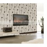 metallic foil wallpaper/ holographic wallpaper /wallpaper for home different types of wallpaper elegant wallpaper xmas tapet