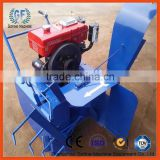 self waking small cow manure compost machine                                                                         Quality Choice