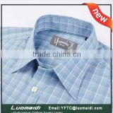 Factory supply directly!!!detachable shirt collar,company polo t shirts,Custom dress shirts