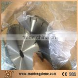 Sintered Diamond Saw Blade for Stone Cutting,Diamond Segmented Saw Blade for Marble