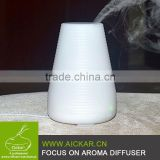 sola flower diffuser reed diffuser refills electric aroma diffusers