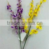 Factory cheap artificial flower on sale,fake flowers for sale,artificial plant wholesale