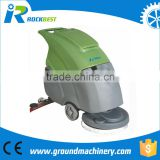 heavy duty washing machine and dryer for hosptial                                                                         Quality Choice