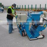 australia floor /concreat /road surface shot blasting machine outdoor/indoor shot blasting machine