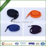 quitter sports shoelace tipping film