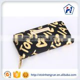 new design high quality polyester hand bags                                                                                                         Supplier's Choice