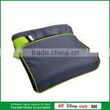 top quality outdoor picnic cooler bag with picnic tools professional insulated cooler bag for food