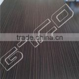 Trade Assurance in turkey phenolic compact laminate                                                                         Quality Choice