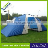 camping family tent outdoor camping family tent 3 rooms camping family tent