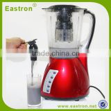 Small electric factory processor food electric blender