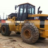 used cat 950G wheel loader, used 950G cat wheel loader,caterpillar wheel loader for sale in shanghai